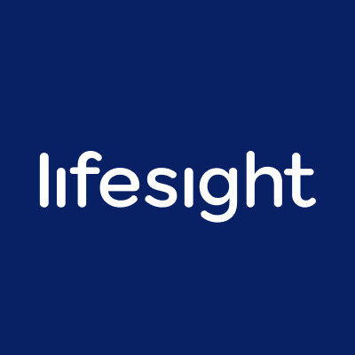 Lifesight