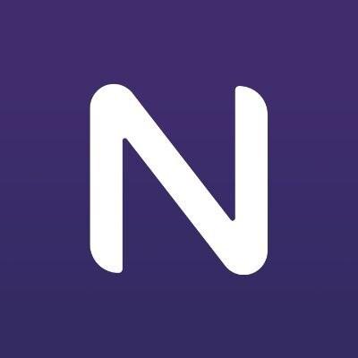 Nethone
