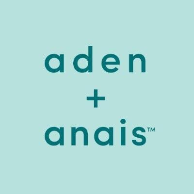 aden  + anais®