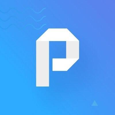 PublicizePR