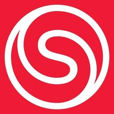SmartyPans Inc.