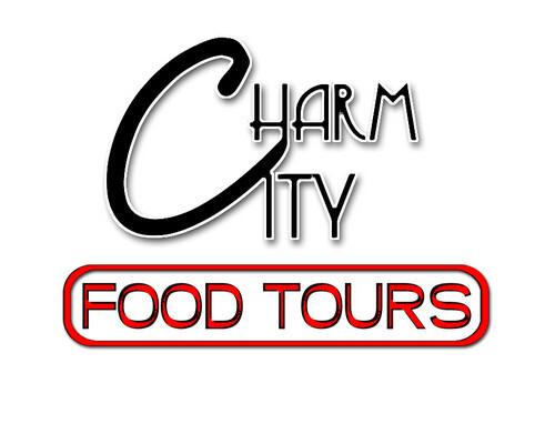 CharmCity Food Tours