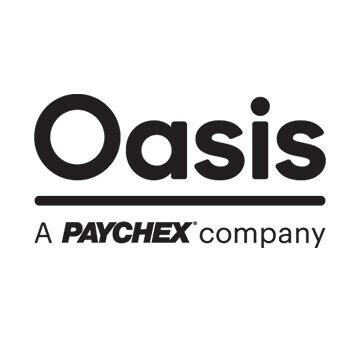 Oasis Outsourcing