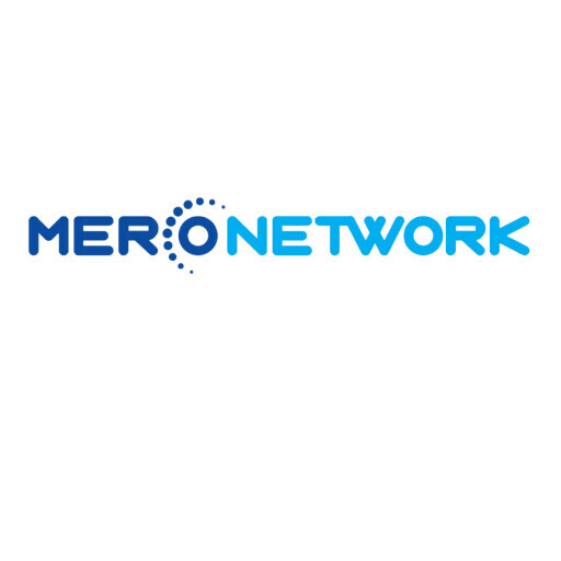 MeroNetwork