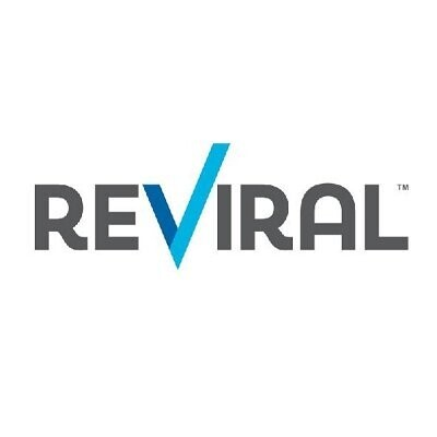 ReViral Ltd