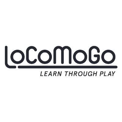 LoCoMoGo