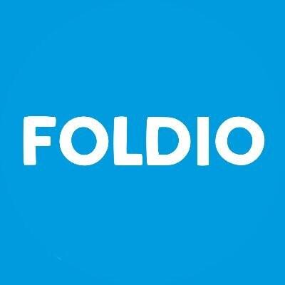 FoldIO