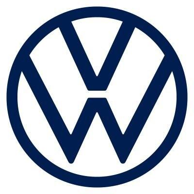 Volkswagen News
