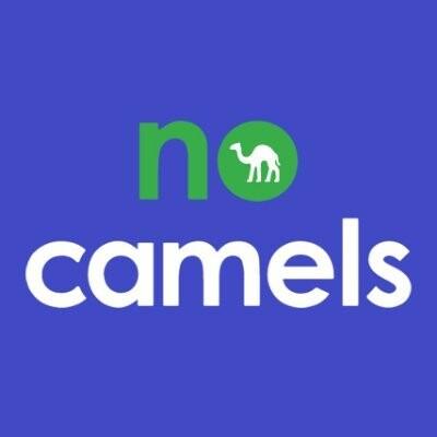 NoCamels