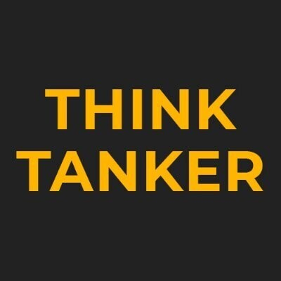 ThinkTanker