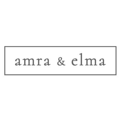 Amra & Elma LLC