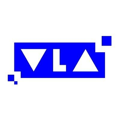 Vision Lab Apps Srl