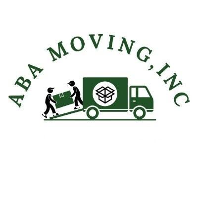 ABA Moving