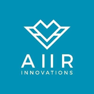 Aiir Innovations