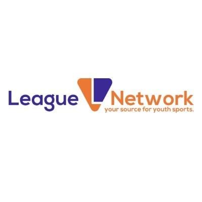 LeagueNetwork.com
