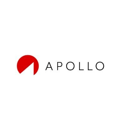 APOLLO Exchange