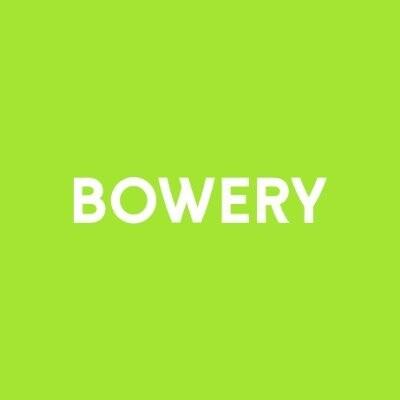 Bowery Farming Inc