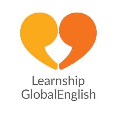 Pearson English B2B