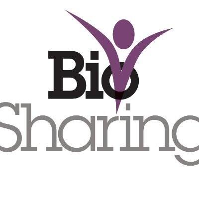 Bio-Sharing.org