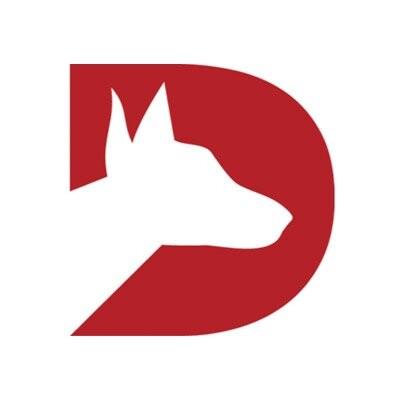 Dingo Software
