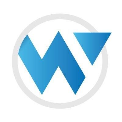 Wiss & Company, LLP