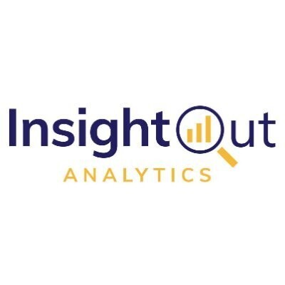 InsightOut Analytics