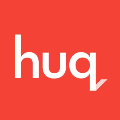 Huq Industries