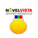 NovelVista Learning Solution