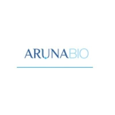 ArunA Biomedical