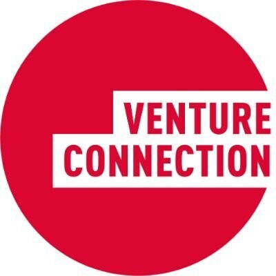 Venture Connection