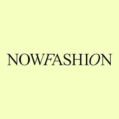 NOWFASHION