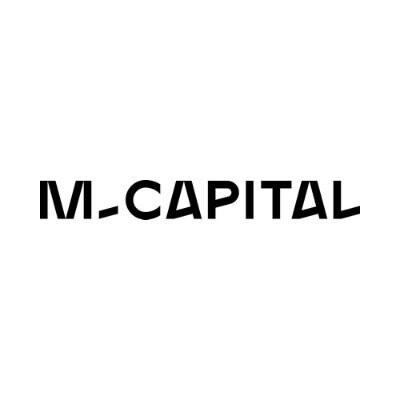 Midi Capital