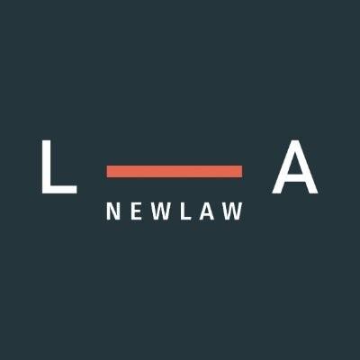 legal_army
