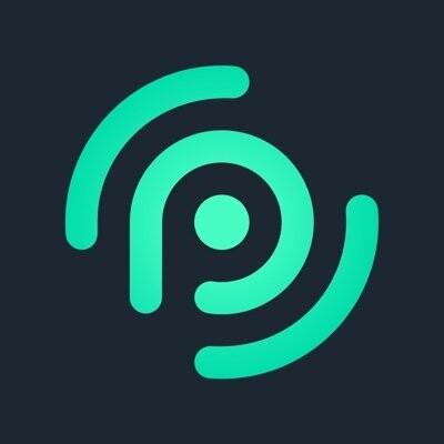 Podimo_Global