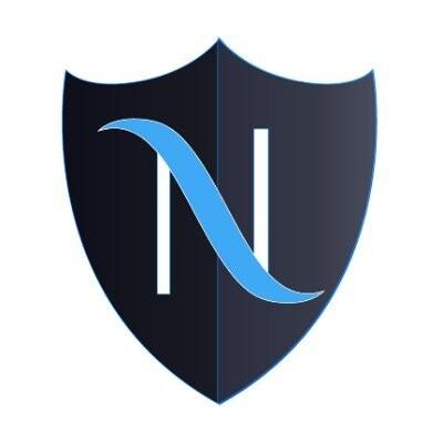 Narrow Security