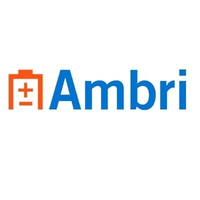 Ambri Inc