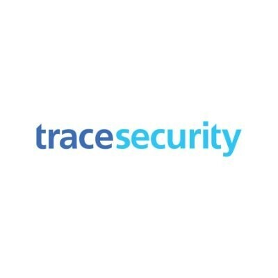 TraceSecurity
