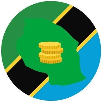 Price in Tanzania