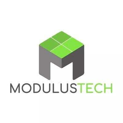 ModulusTech