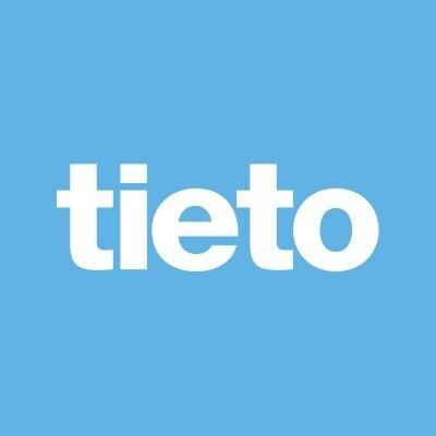 Tieto Corporation