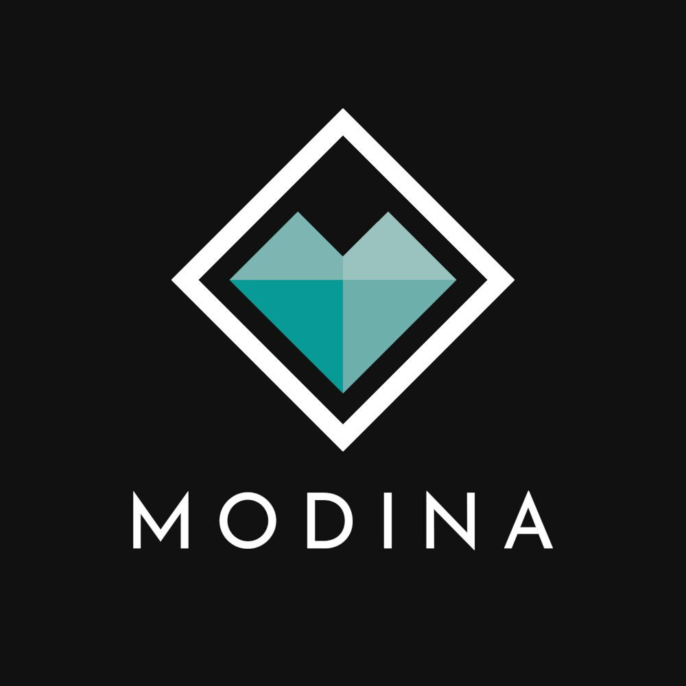 MODINA.de