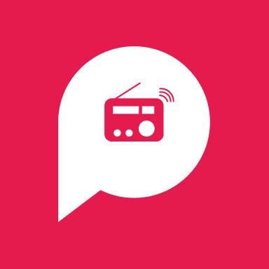 Pocket FM
