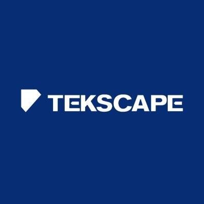 TekScape IT
