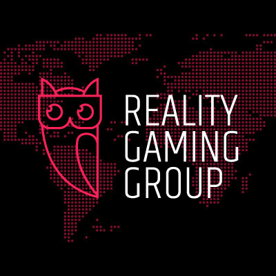 Reality Gaming Group