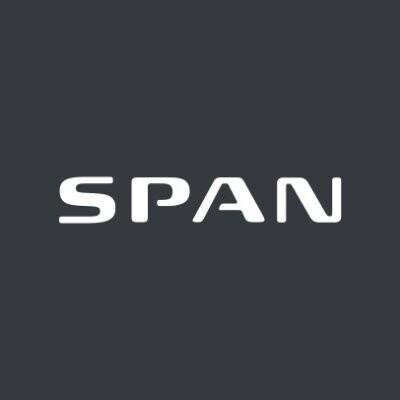 Span.IO