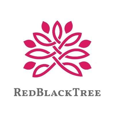 RedBlackTree