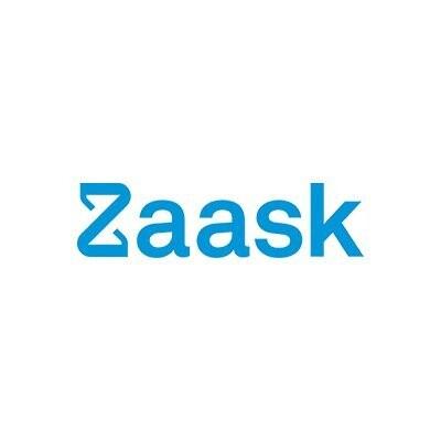 Zaask