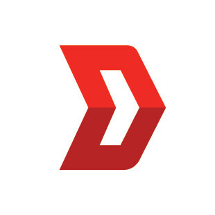 Dynamo Accelerator