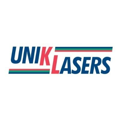UniKLasers