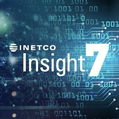 INETCO Insight